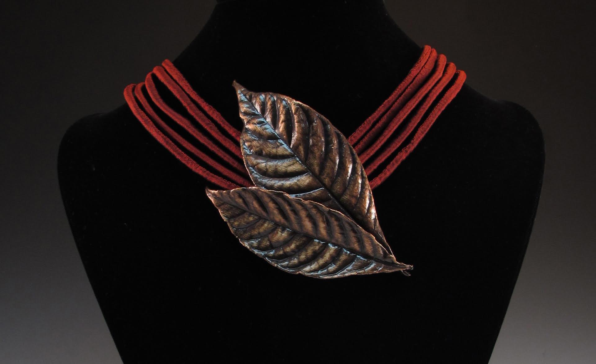 leafpin