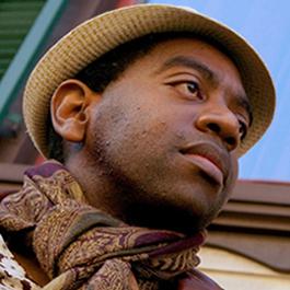 Yosvany Terry headlines Arlington Jazz Festival