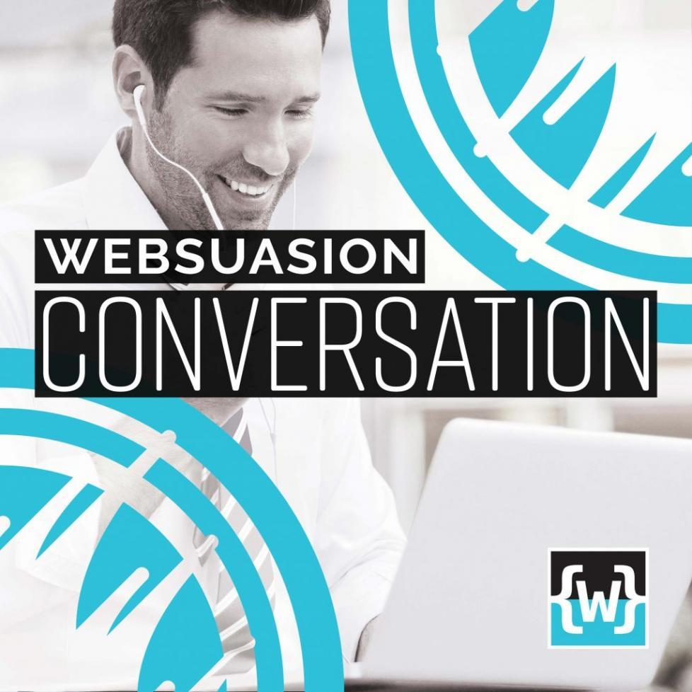 websuasion-conversation-1024x1024