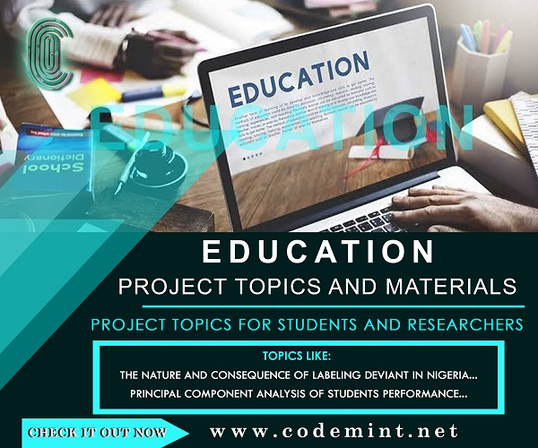 Final-Year-Education-project-Research-Topics