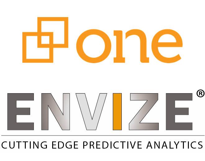 ENVIZE is now RelativityOne certified