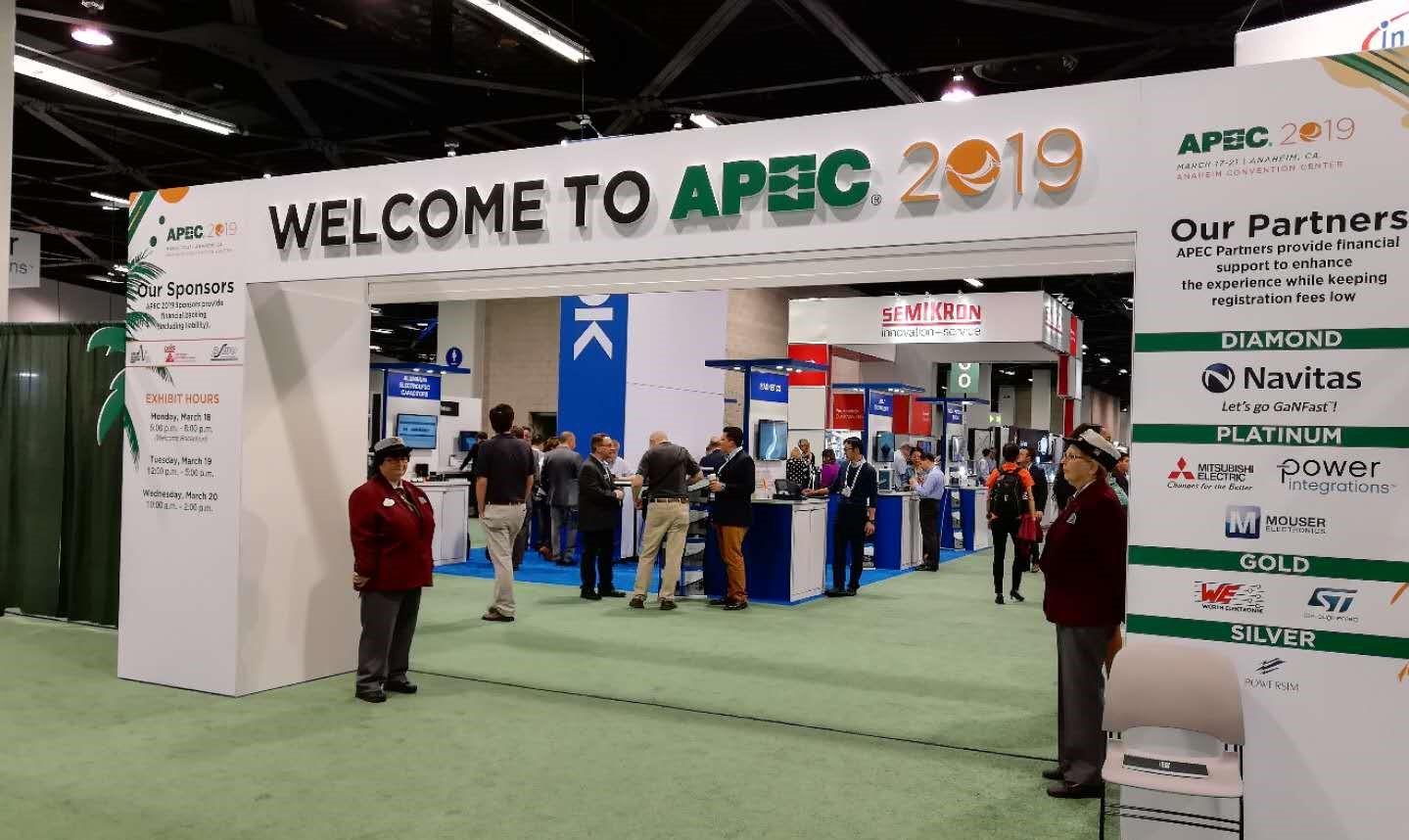 APEC2019