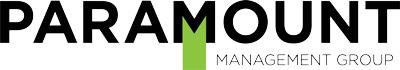 Paramount Management Group