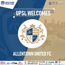 Allentown_UnitedFC