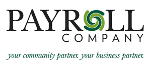 The Payroll Company