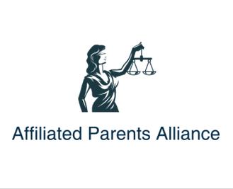 Affiliated Parents Alliance (APA-NC)