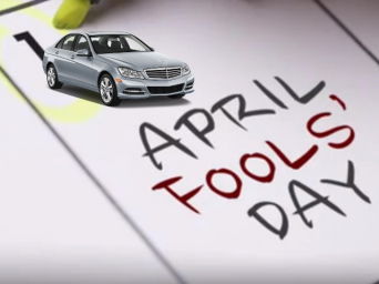 Learn How To avoid Common Car Buying Mistakes & grab the Best Deal