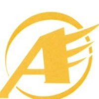 Allen Maintenance Corporation
