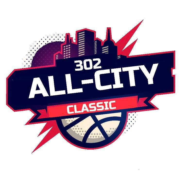 All-City Classic 302 Legends