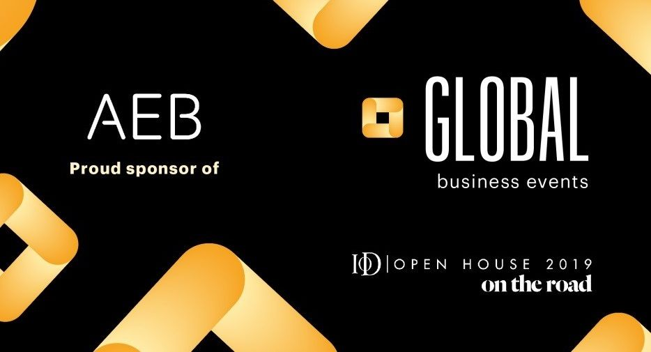 Registration is now open for 2019 Open House on the Road for Global Business