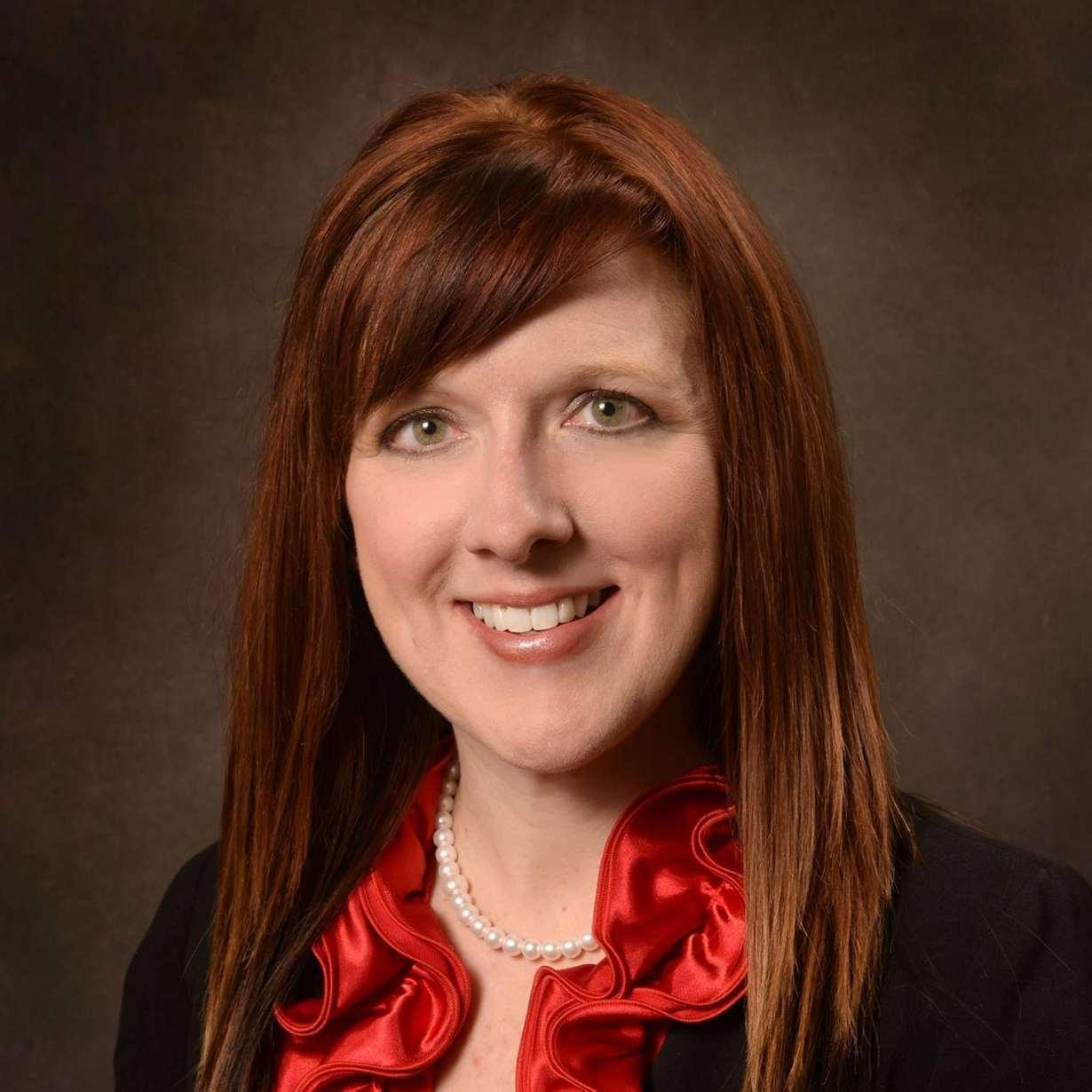 SBJW Insurance's Sara Bruns