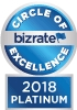 Marine Depot earns the prestigious Bizrate Circle of Excellence for the 6th time