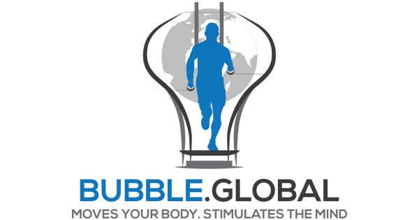 Bubble.global