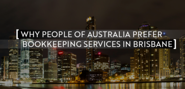 Bookkeeping-Services-in-Brisbane-1200x565-1170x565