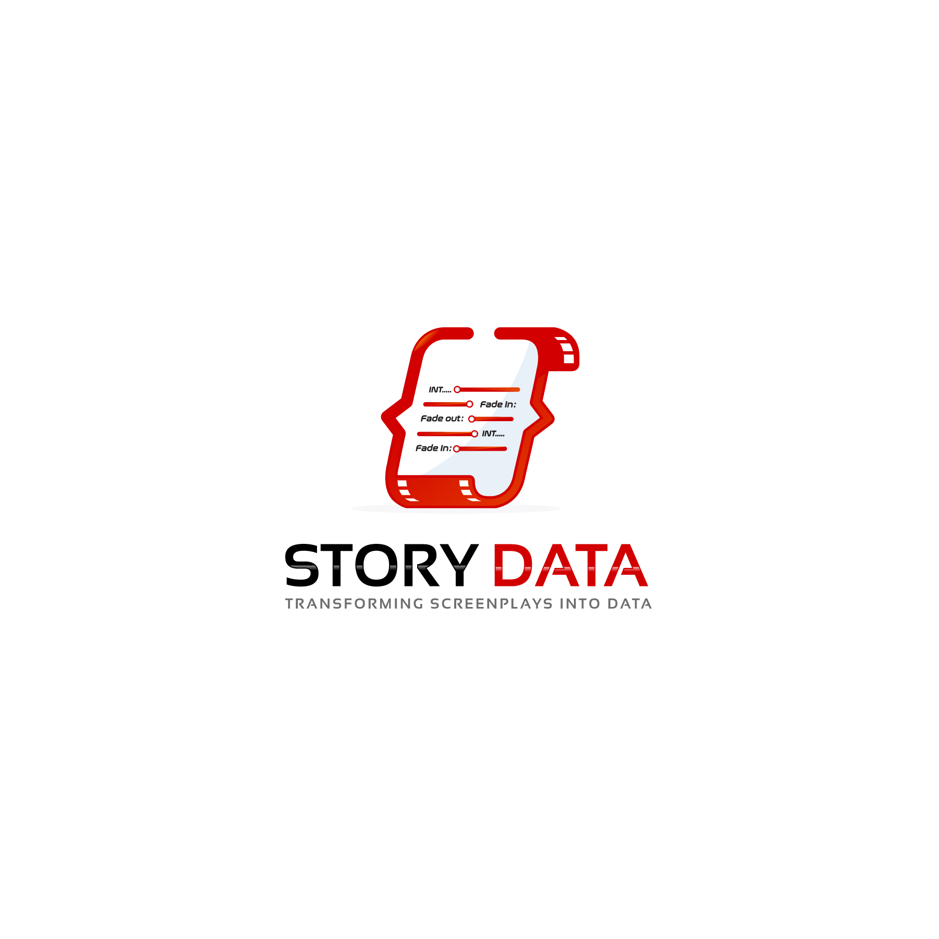 Story Data - The Analytical Based Community for Entertainment Professionals