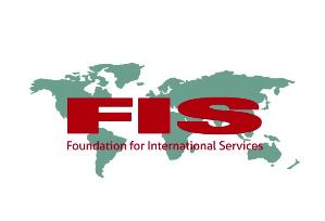 FIS new