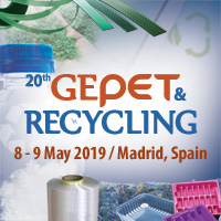 20th GEPET & Recycling Summit