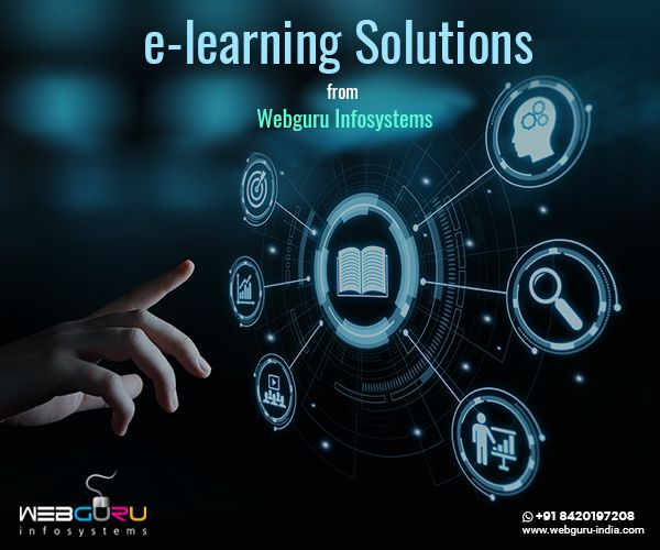 e-learning-solutions