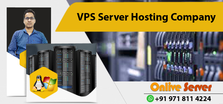 Onlive Server Hosting Company