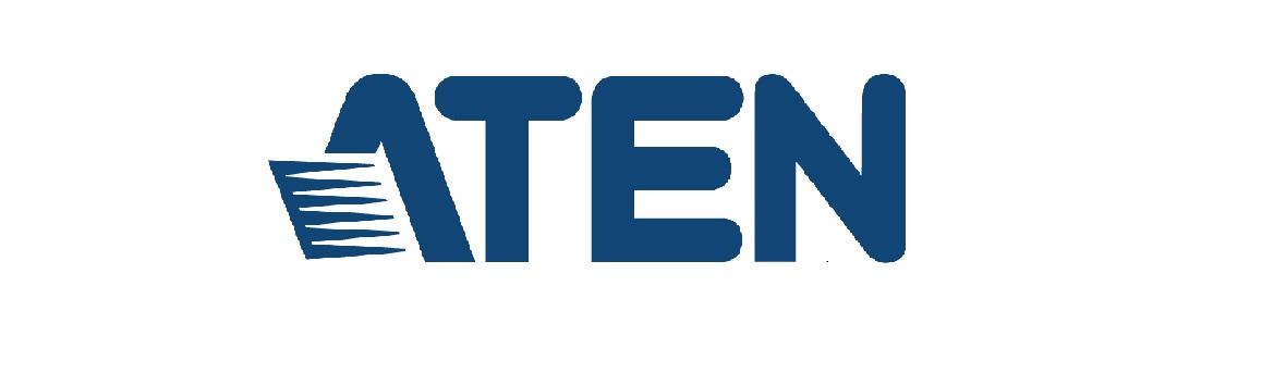 aten_logo