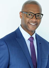 Dr. Nathan Lucas