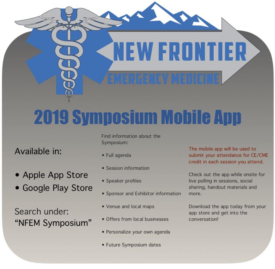 NFEM app promo 2019 3