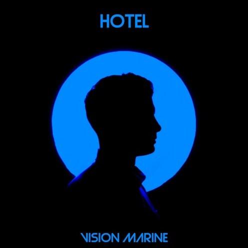 Hotel (prod Vision Marine)