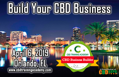 CBD-Orlando-Skyline-with-Business-builder-Medallio