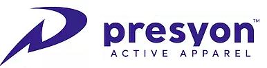 Presyon logo
