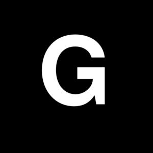 Gnotaries.com