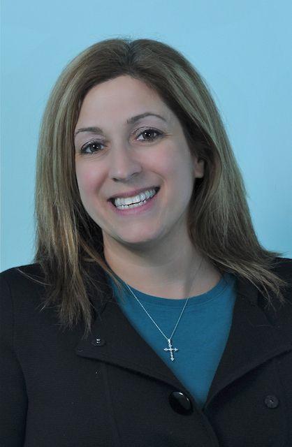 Patricia Catalina, Mondays at Racine Board of Directors