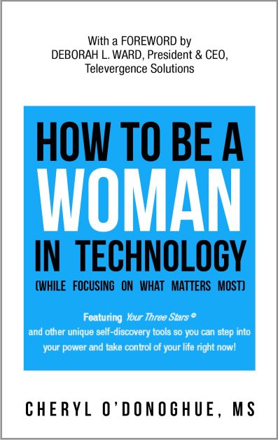 Available on Amazon and Kindle
