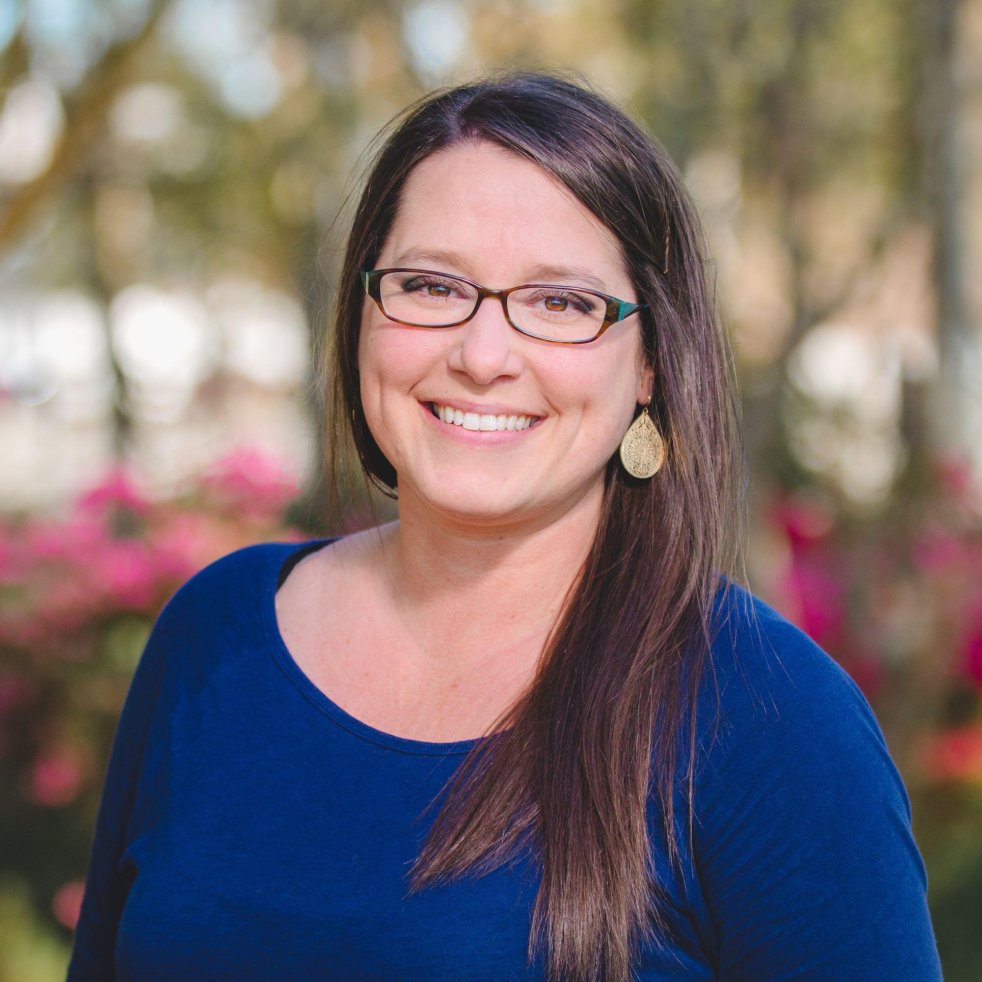 Amanda Matthews, Customer Support Specialist