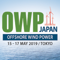 OWP Japan (Offshore Wind Power) summit
