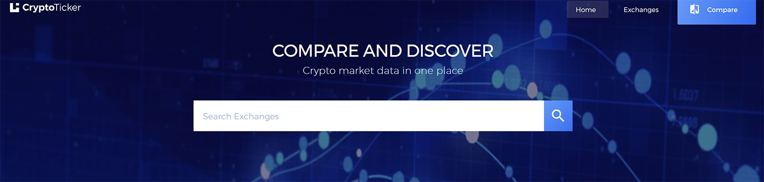 Explore Digital Currency Markets