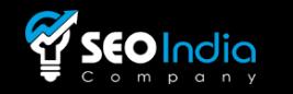 SEO India Logo