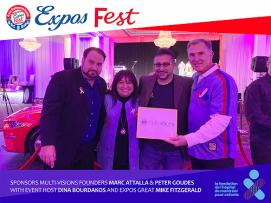 Exposfest2019
