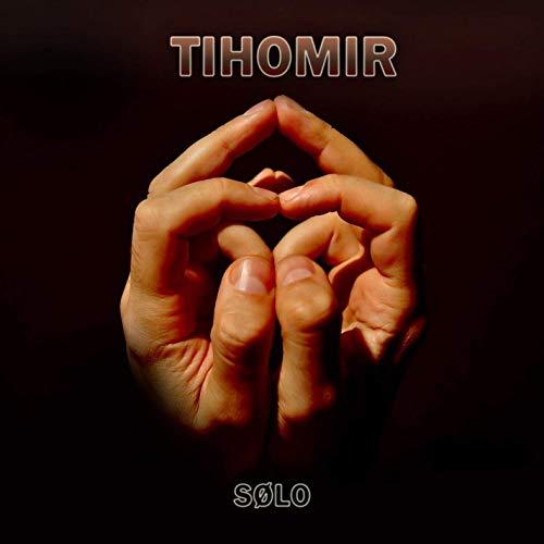 TIHOMIR