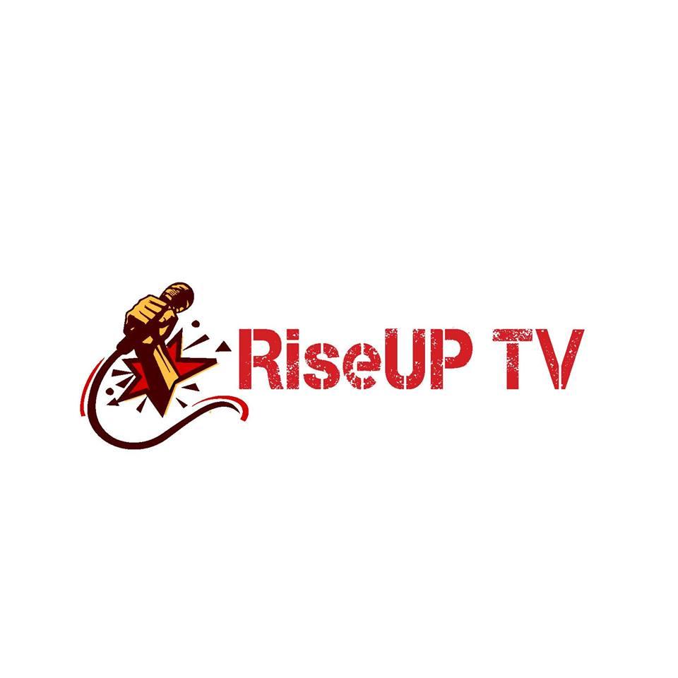 RiseUp TV
