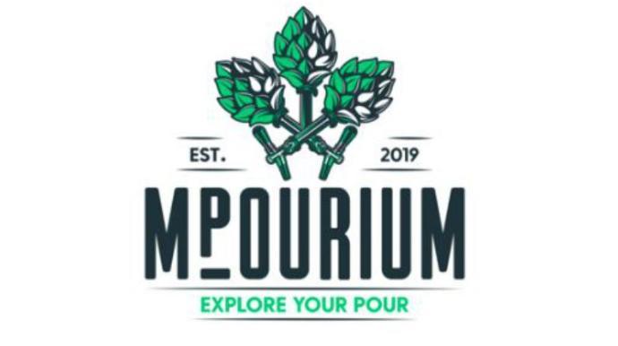 MPourium