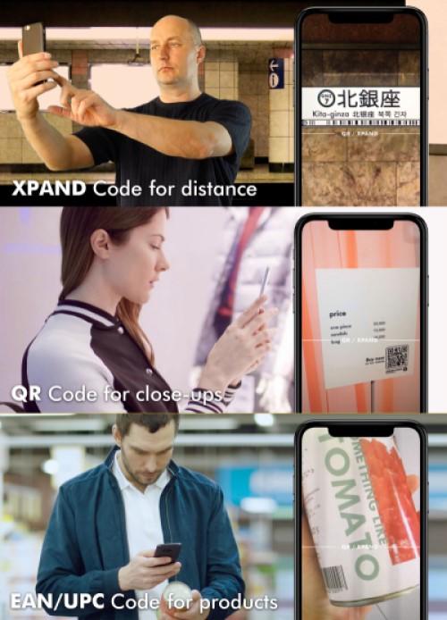 xpand-visual_500x694