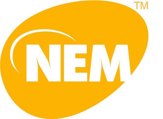 NEM brand eggshell membrane