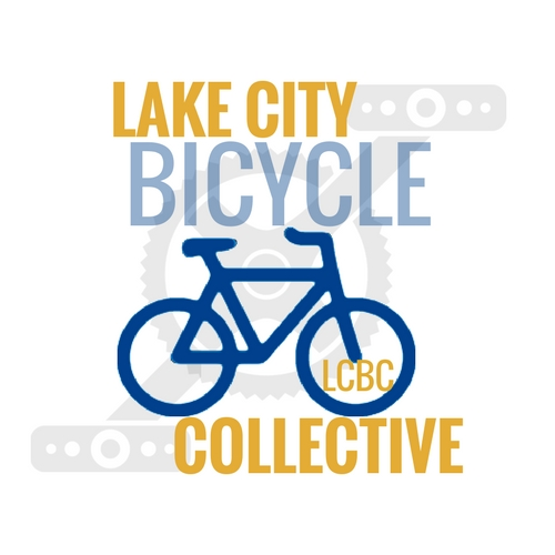 LCBC Logo-2