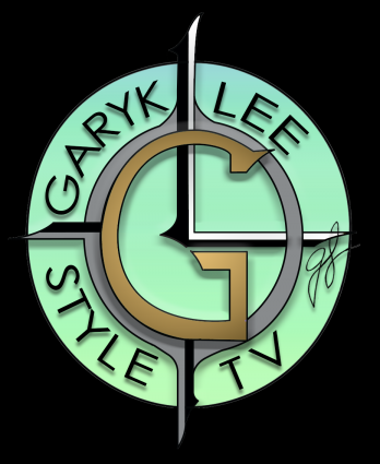 Garyk Lee Style TV Loretta Christiansenson Super Fan Special