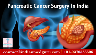 Procedures for Pancreatic Cancer