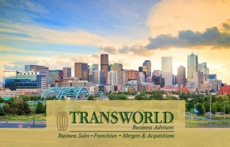Transworld Business Advisors Sells a Business in Building Services