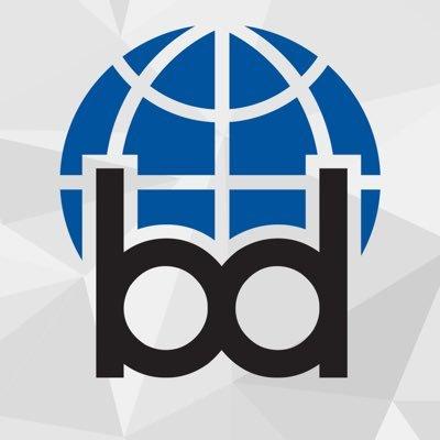 bdglobal logo