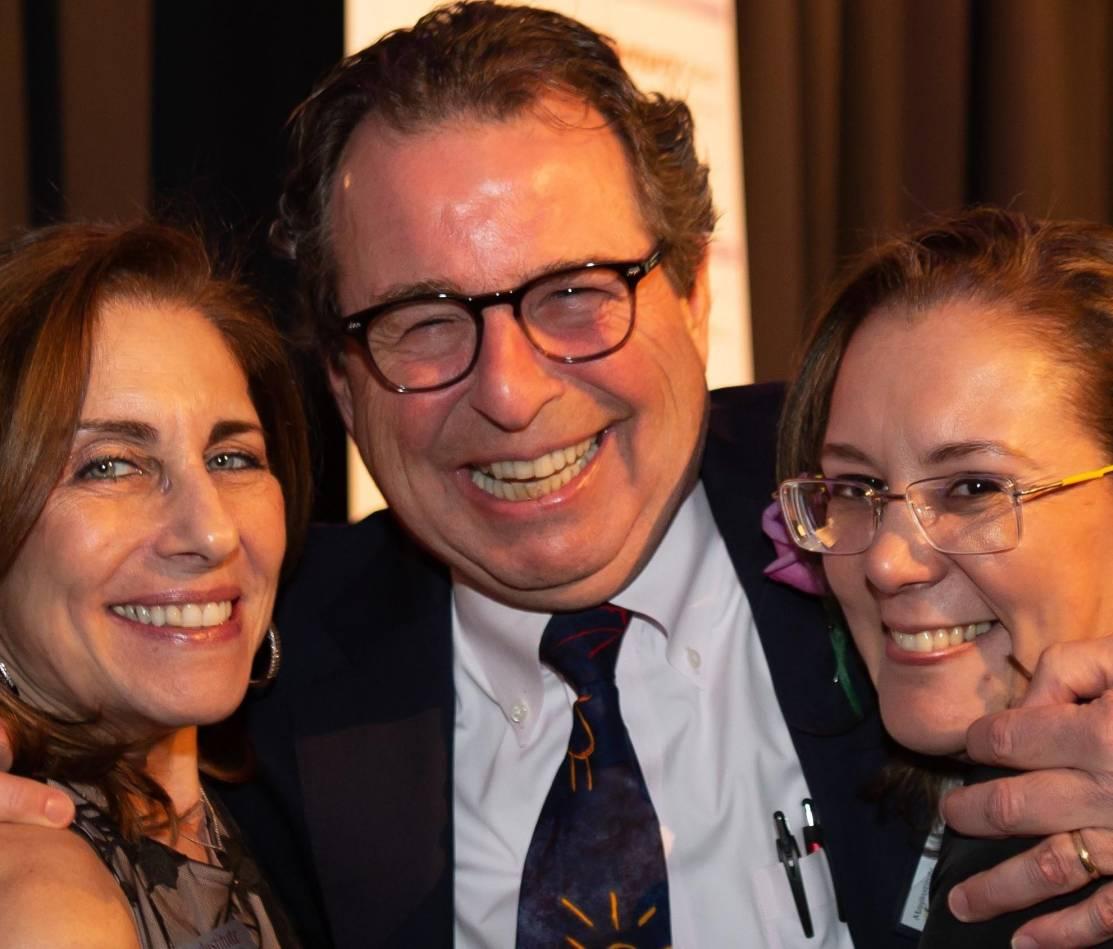 VERC May Institute award April 2019 (4)