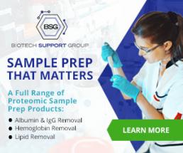 bsg_sampleprepthatmatters_serumdelipidationreagent