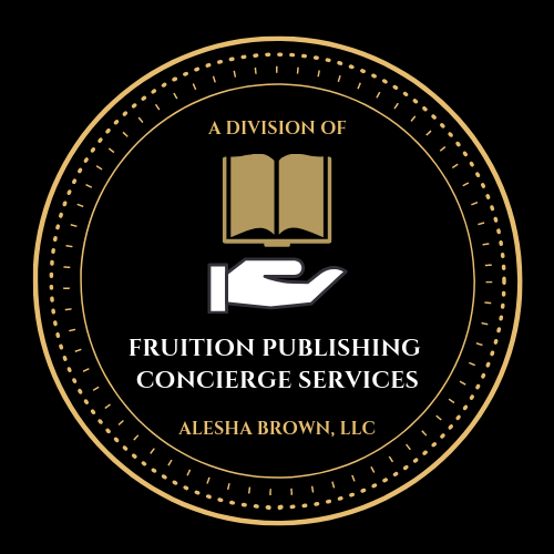 Fruition Publishing Concierge Logo Sijmplified(1)